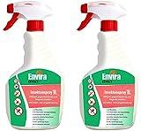 Envira Effect 2x1L Insektenschutz