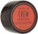 AMERICAN CREW DEFINING PASTE Stylingpaste,1er Pack (1 x 85 g)