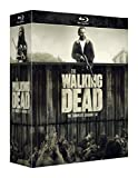 The Walking Dead: The Complete Season 1-6 [UK-Import] [Blu-Ray] [2016]