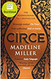 Circe: The No. 1 Bestseller from the author of The Song of Achilles (High/Low) (English Edition)