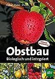 Obstbau: Biologisch und integriert