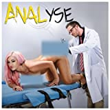 Analyse [Explicit]