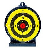 Softair Airsoft Zielscheibe Gel Shooting Target Pro 16,5cm