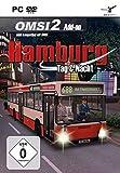 OMSI 2: Hamburg Tag & Nacht (Add-on)
