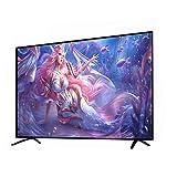 yankai Fernseher 4K Ultra HD TV,Explosionsgeschützter Netzwerkversionsfernseher,32/42/50/55/60 Zoll,Integriertes WLAN,Künstliche Intelligenz,Mehrere Schnittstellen