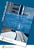 Ausbildungsmaterial für die Berufsausbildung im Einzelhandel: Warenwirtschaft: L