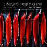Under Pressure: Cooking Sous Vide (Thomas Keller Library)