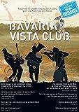BAVARIA VISTA CLUB
