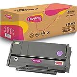 Excellent Print 407166 Kompatibel Tonerkartusche für Ricoh SP 100 SP 110 SP 112 SP 112SU