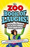 'Zoo' Book of Laughs