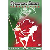 Phantom Quest Corporation - Perfect Collection