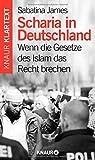 Scharia in Deutschland: Wenn die Gesetze des Islam das Recht b