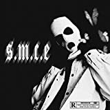 S.M.C.E [Explicit]