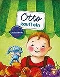 Otto kauft ein (Kindergebärden)