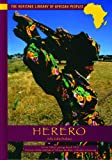 Herero (Heritage Library of African Peoples Southern Africa)