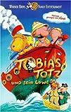 Tobias Totz und sein L??we by J??rgen von der Lippe