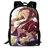 Final Fantasy Rucksack für Erwachsene