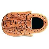 Bali-Zauberkästchen von Other, Liebesschloss-Design, Handarbeit aus Sheesham-Holz aus Bali, perfekte Geschenkidee