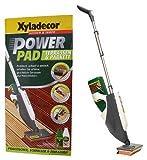 Xyladecor PowerPad Gerät [Misc.]