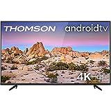 Thomson 65UG6400 Android LED TV