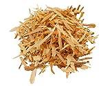 Anzünder 100% Holz ohne Zusatzstoffe | für Kamin Feuerstelle Ofen Griller Smoker uvm. | naturbelassen unbehandelt aus Österreich
