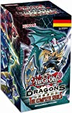 yugioh Dragons of Legend The Complete Series Deutsch 1x Box