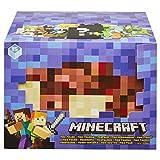 Minecraft FXT80 - Minecraft Mini Figur, zufällige Auswahl, ab 3 Jahren
