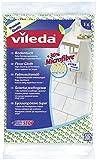 Vileda Bodentuch mit 50% Microfaser - 1er Pack