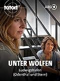 Tatort - Unter Wö