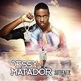 Zumba He Zumba Ha (Remix 2012) [feat. Jessy Matador & Luis Guisao] (feat. Jessy Matador & Luis Guisao)