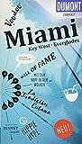 DuMont direkt Reiseführer Miami: Key West & Everglades