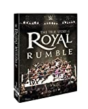 Wwe:True Story of Royal Rumble [DVD-AUDIO] [DVD-AUDIO]