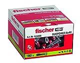 fischer 555008 DUOPOWER 8 X 40 (100)