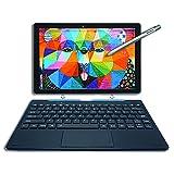 [4 Bonusartikel] Simbans PicassoTab 10 Zoll Zeichentablett mit Tastatur und Eingabestift, 4GB, 64GB, Android 10 - PLX