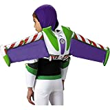 Disguise Buzz Lightyear Jetpack S