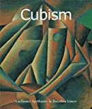 Cubism (Art of Century Collection) (English Edition)