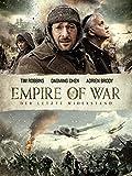 Empire of W