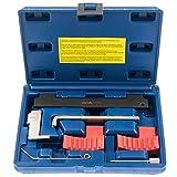 Asta A-16180 | Motor Einstellwerkzeug geeignet für Opel 1.6 1.8 Zahnriemenwechsel
