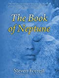 The Book of Neptune (English Edition)