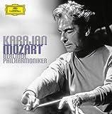 Die Späten Sinfonien (Karajan Sinfonien-Edition)