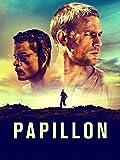 Papillon [dt./OV]