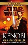 Star Wars: Kenob