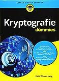 Kryptografie für D