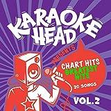 Without Me - Eminem - Karaoke