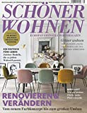 Schöner Wohnen 9/2019 'Renovieren & Verändern'