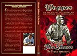 Wopper, Volume 2, The Show: How Babe Ruth Lost His Father and Won the 1918 World Series Against the Cubs (English Edition)