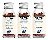 3er Phyto Phytophanere Stärkende Kapseln je 120 Stück