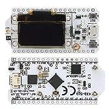 Jeanoko IOT WiFi Chip Development Board ESP32 IOT Development Board for OLED Display