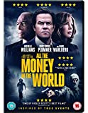 All the Money in the World [UK Import]