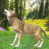 Wolf Quest,Wolf Simulator,Wolf Game